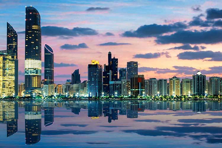 Abu Dhabi Properties