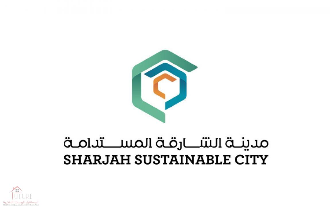 Sharjah Sustainable City