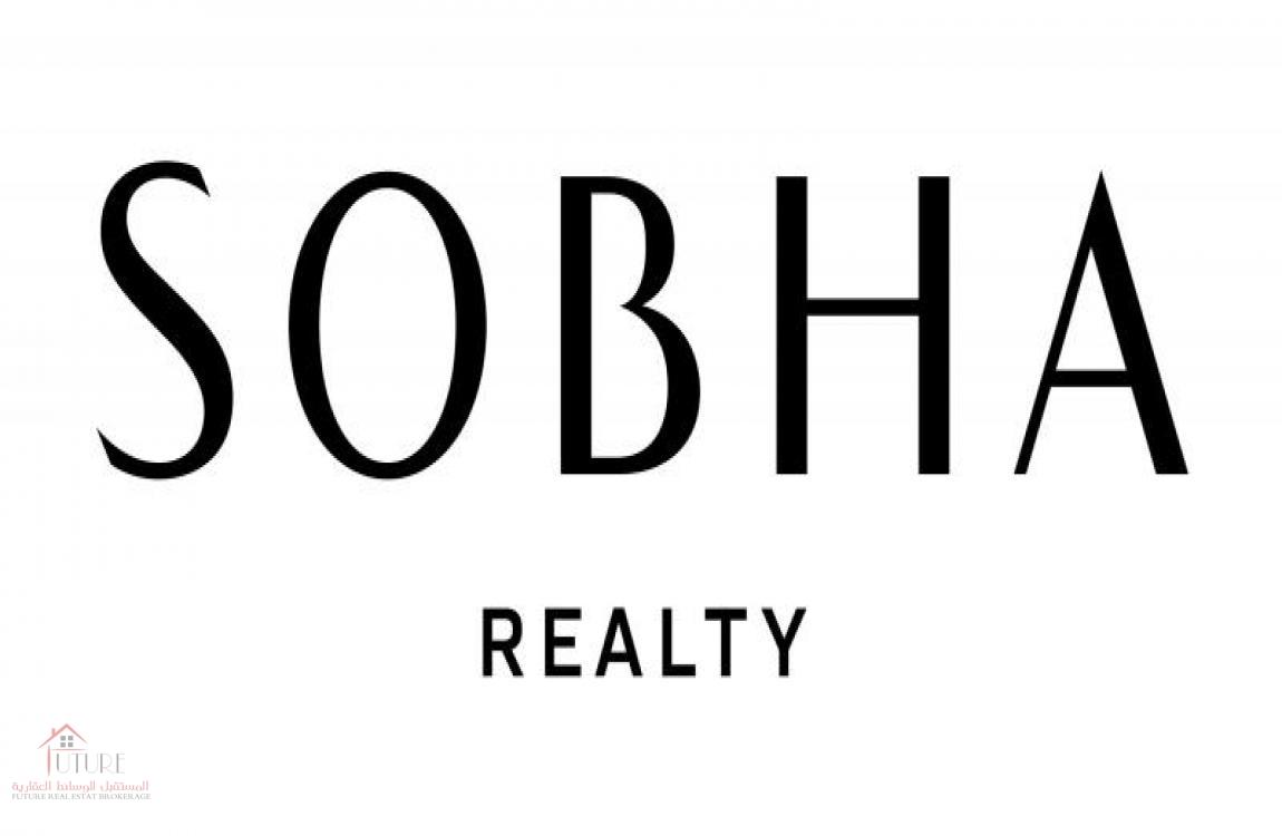 Sobha Property Developer