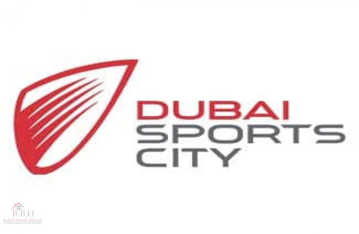 Dubai Sport City